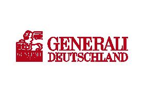 Versicherer Generali