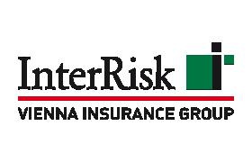 Versicherer InterRisk