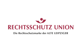 Versicherer Rechtsschutz Union