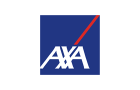 Versicherer AXA