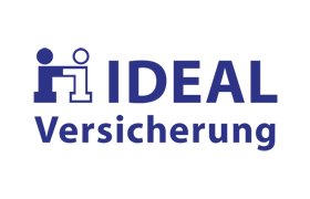 Versicherer IDEAL