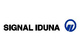 Versicherer Signal Iduna