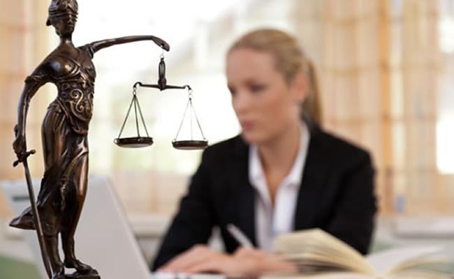 Versicherungsmakler für Rechtsschutzversicherung Berlin